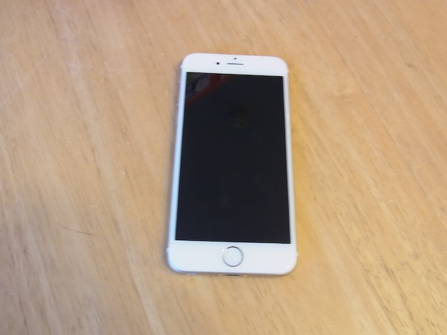 iphone/ipad air/PSVITA修理 東浦和のお客様