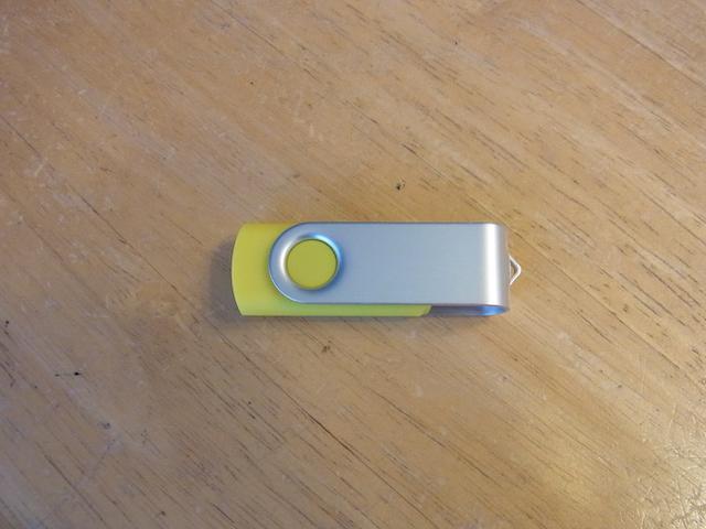 USBメモリ/SDカード 持ち込みデータ復元 仙台