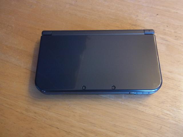任天堂3DS/iPod classic修理のお店 スマートファボ仙台