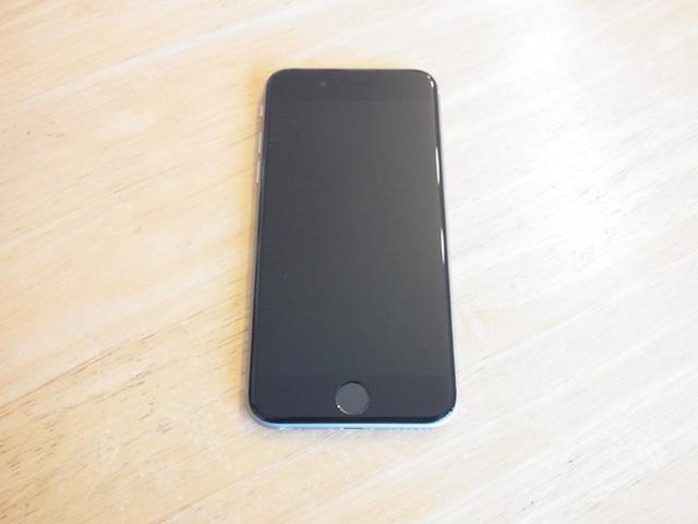 新所沢iphoneのバッテリー交換のお店をお探しなら!