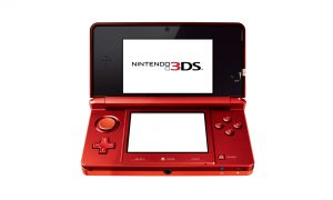 nintendo_3ds_photo03