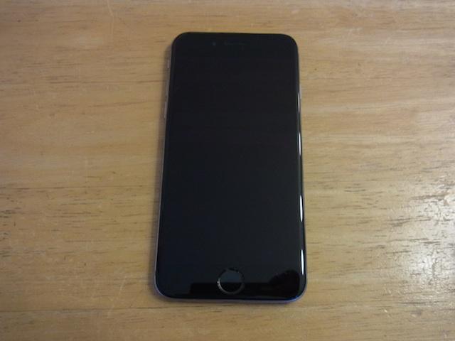 仙台台原でiPhone6sのバッテリー交換なら!