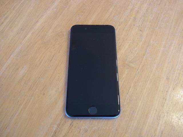 仙台台原でiPhoneのバッテリー交換やってます!