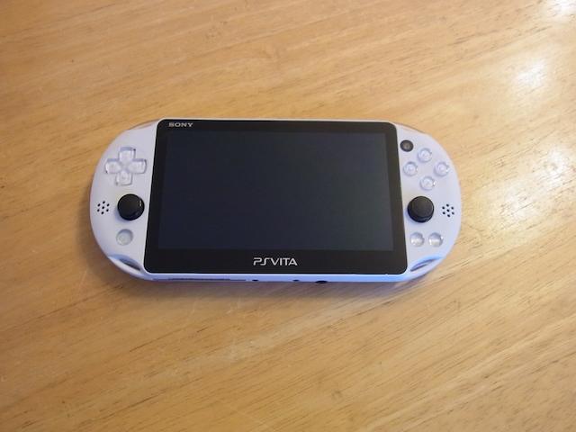 仙台台原でPSvita2000/iPhoneの持ち込み修理なら!