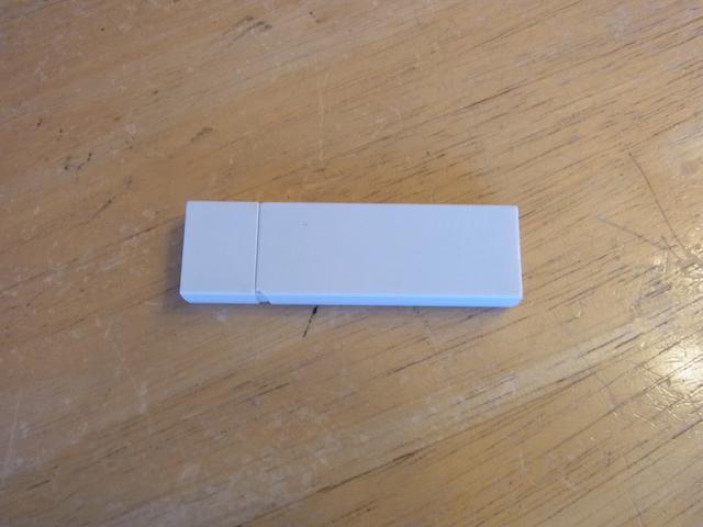 富谷市からご来店 USBメモリデータ復旧受付