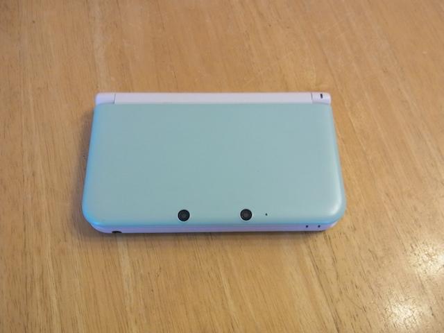 仙台市内で任天堂3DSの店頭修理店をお探しなら!
