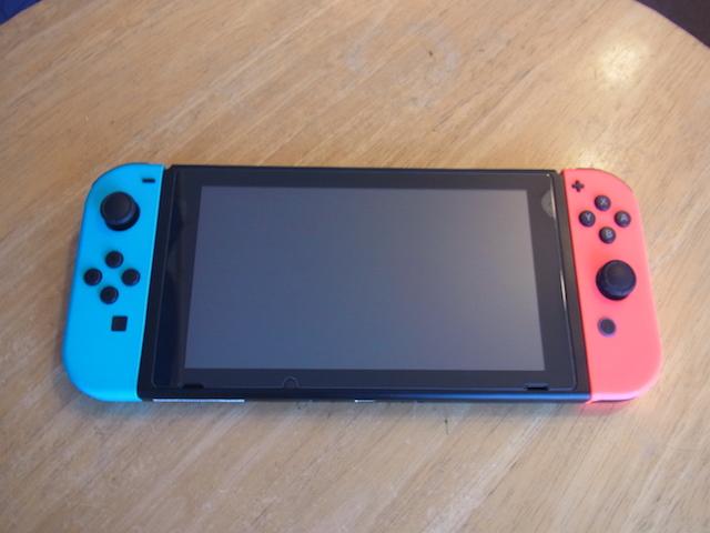 任天堂Switch/任天堂3DS修理 仙台のお店