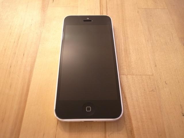 iphone6・ipad mini・ipod nano6世代修理 スマートファボ新所沢店