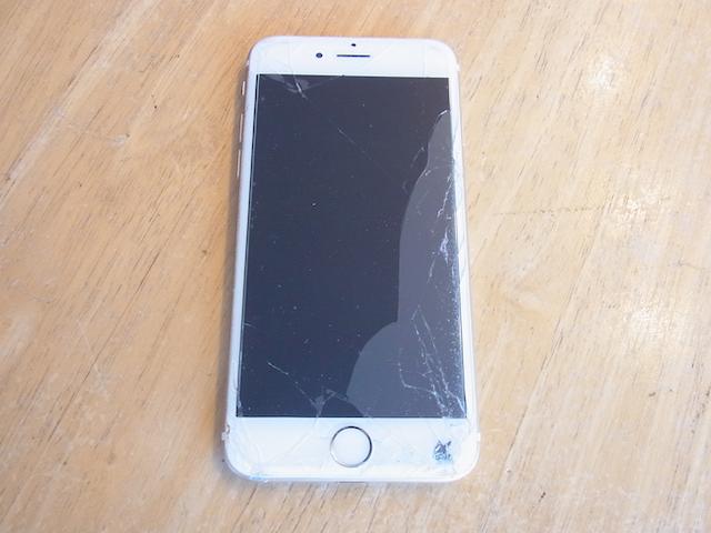 新所沢でiPhone修理したいなら!