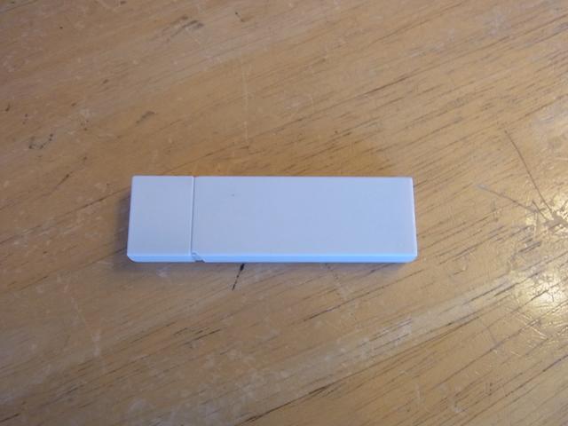 USBメモリデータ表示しない データ復元受付 新所沢のお店